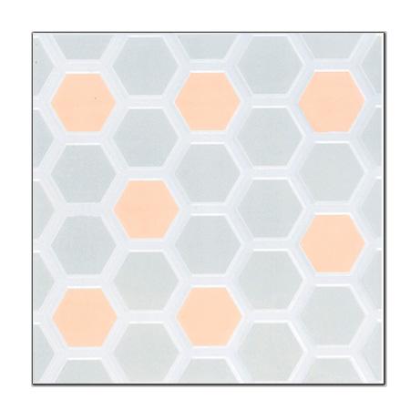 Gạch lát Viglacera Granite 30×30 – N318