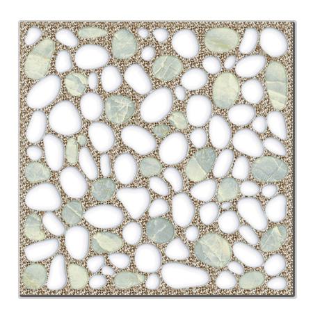 Gạch lát Viglacera Granite 30×30 – GF303