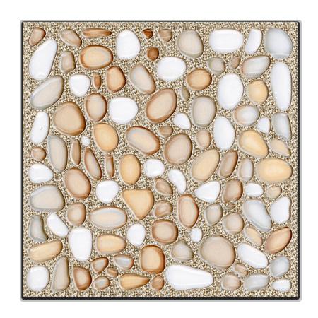 Gạch lát Viglacera Granite 30×30 – GF301