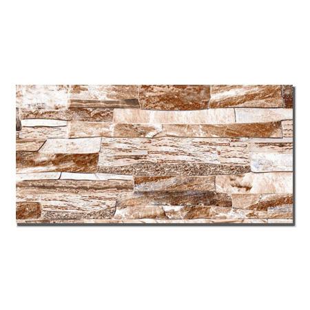 Gạch ốp trang trí Viglacera Granite 40×40 – GW2407