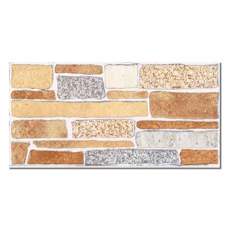 Gạch ốp trang trí Viglacera Granite 40×40 – GW2402