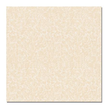Gạch lát Viglacera Ceramic 50×50 – KM517