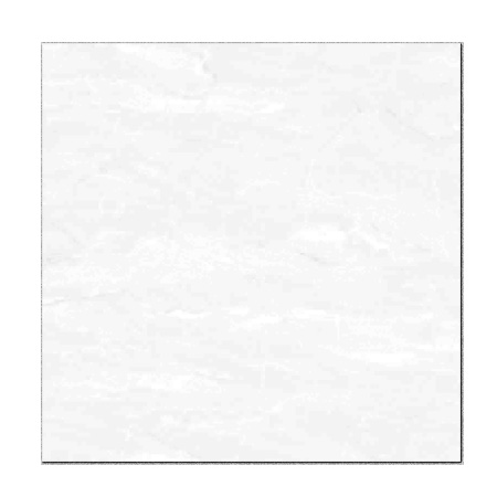 Gạch lát Viglacera Ceramic 50×50 – H510