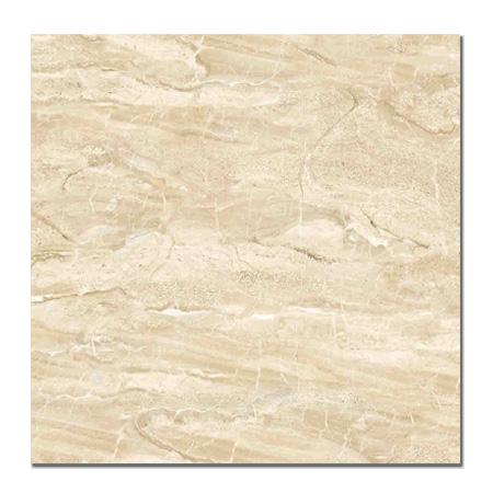 Gạch lát Viglacera Ceramic 50×50 – H508