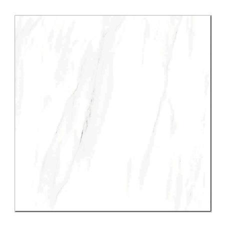 Gạch lát Viglacera Ceramic 50×50 – H507