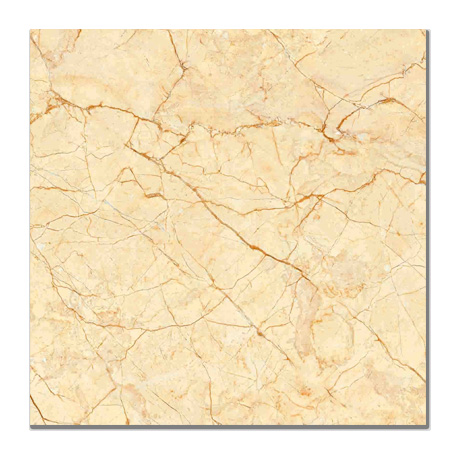Gạch lát Viglacera Ceramic 50×50 – H506