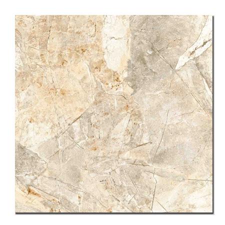 Gạch lát Viglacera Ceramic 50×50 – H502