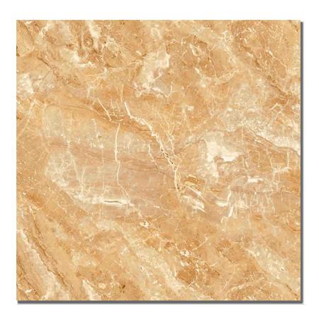 Gạch lát Viglacera Ceramic  50×50 – H501