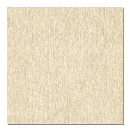 Gạch lát Viglacera Ceramic 50×50 – VM532