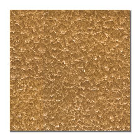 Gạch lát Viglacera Ceramic 50×50 – KM512