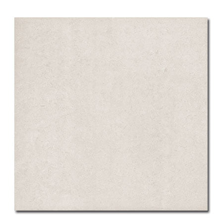 Gạch lát sàn Viglacera Ceramic 80×80 DN817
