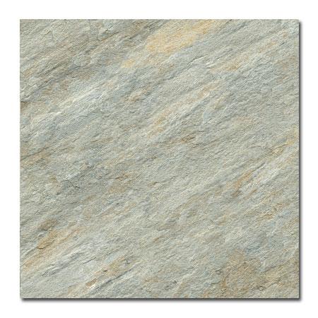 Gạch lát Viglacera Ceramic 80×80 ECO-821/621