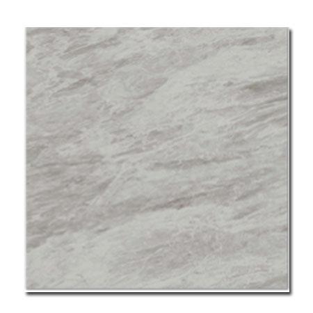Gạch Vietceramics Marvel Stone Bardiglio Grey