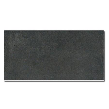 Gạch Vietceramics 40×80  48GT741405