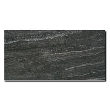 Gạch Vietceramics 40×80 48BCA