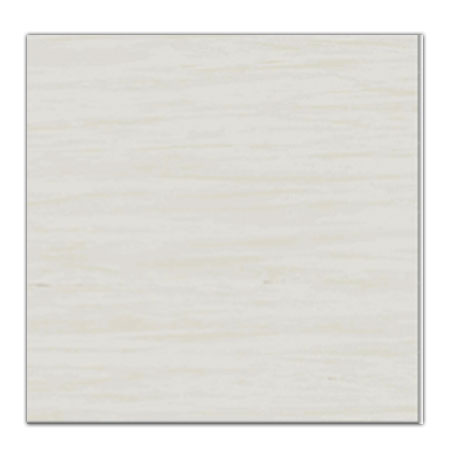 Gạch Vietceramics Marvel Stone Bianco Dolomite