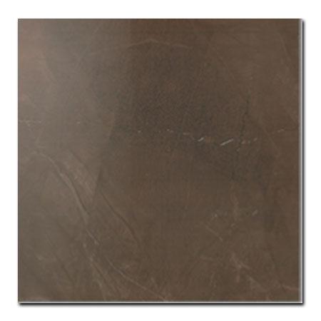 Gạch Vietceramics 75×75 Marvel Asku Bronze Luxury Lapp