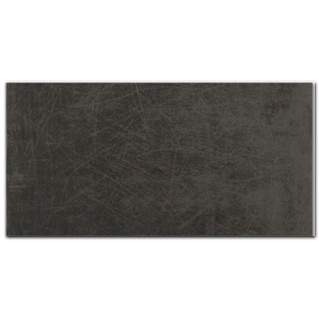 Gạch Vietceramics 60×120 983J8R