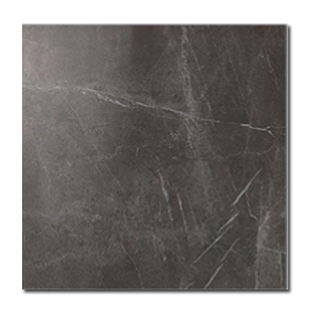 Gạch Vietceramics 75×75 Marvel Grey Stone