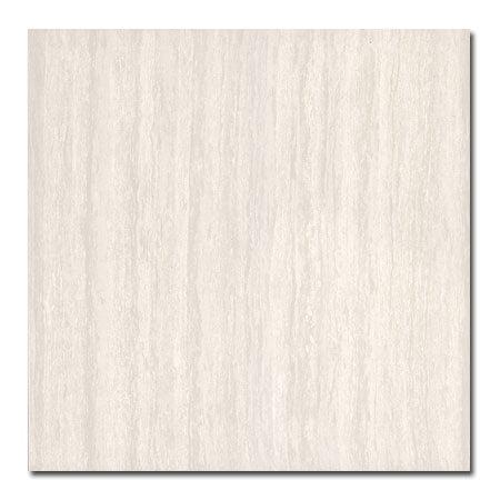 Gạch lát Viglacera Ceramic 80×80 TS3-817