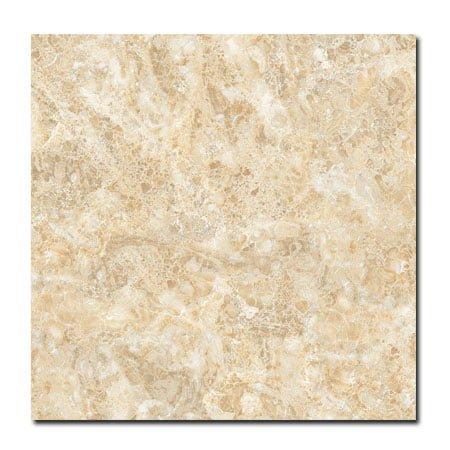 Gạch lát Viglacera Ceramic 80×80 UB6609/8809