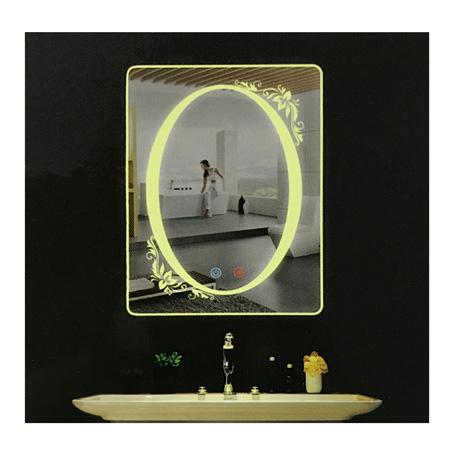 Gương đèn Led Anmei AM-012