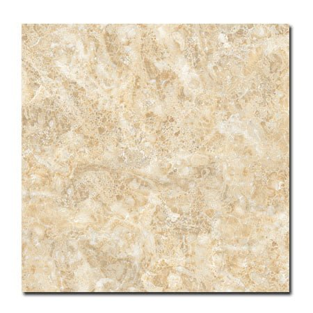 Gạch lát Viglacera Ceramic 60×60 UB6609/8809