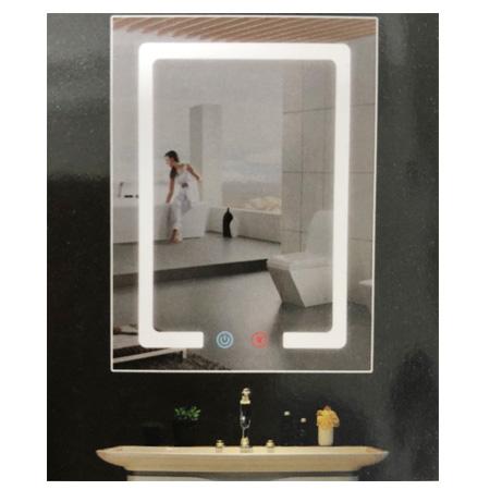 Gương đèn Led Anmei AM-019