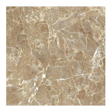Gạch lát Viglacera Ceramic 80×80 UB8801
