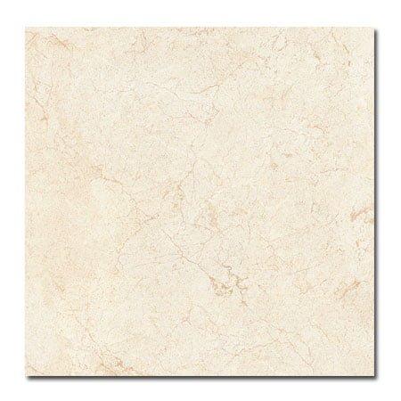 Gạch lát Viglacera Ceramic 80×80 ECO-S821/621