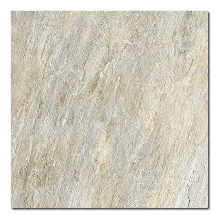 Gạch lát Viglacera Ceramic 80×80 ECO-803/602
