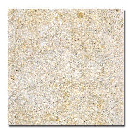 Gạch lát sàn Viglacera Ceramic 60×60 bán sứ KT616