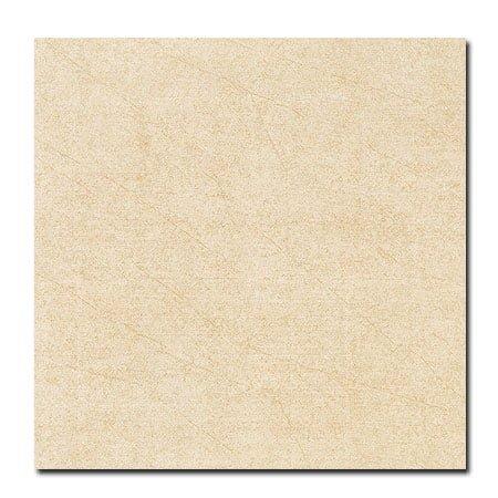 Gạch lát sàn Viglacera Ceramic 60×60 bán sứ KT602
