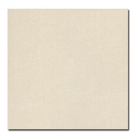 Gạch lát Viglacera Ceramic 80×80 DN815