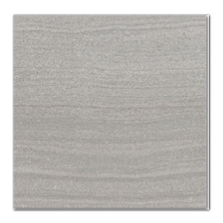 Gạch Vietceramics Stone Project Grey Falda