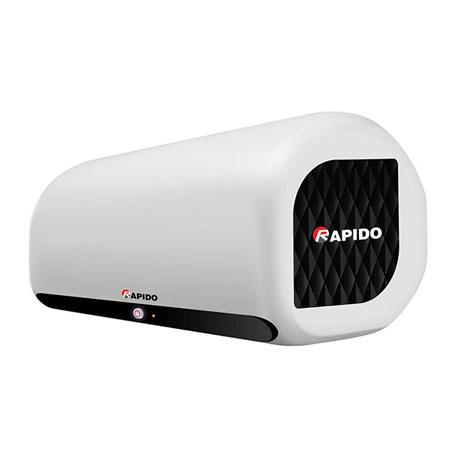 Bình nóng lạnh Rapido Greta GD 15L