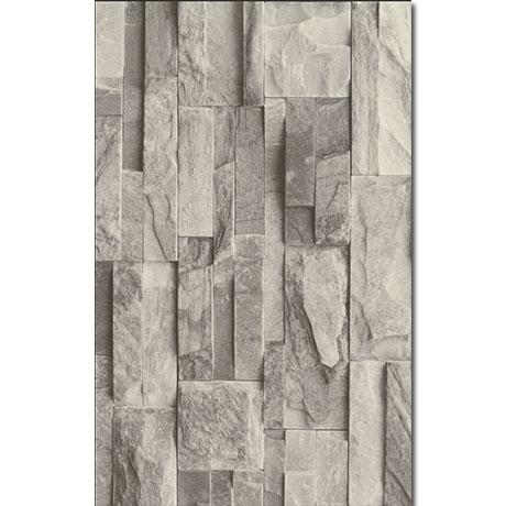 Gạch ốp tường Royal 25×40 k3d24960mc