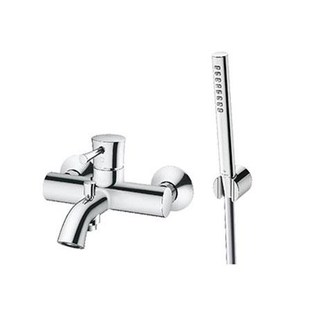 Sen tắm TOTO TBS02302V/TBW02017A