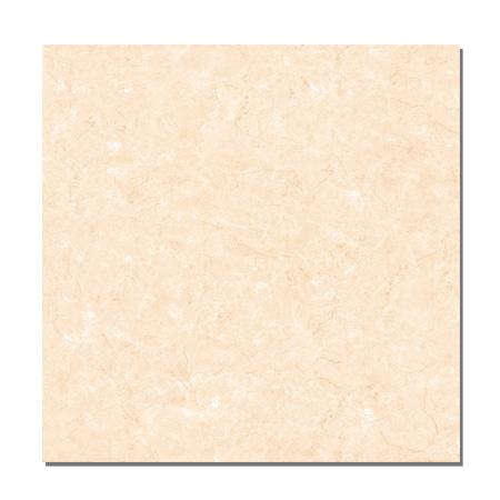 Gạch lát Viglacera Ceramic 50×50 – KM523