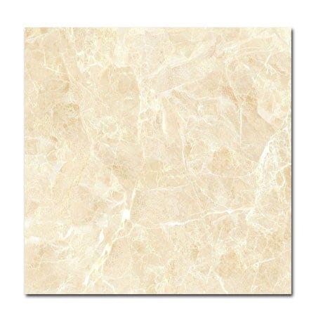 Gạch lát Viglacera Ceramic 80×80 UB8802