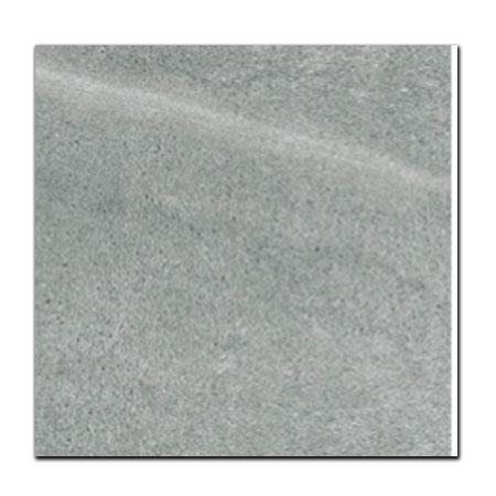 Gạch Vietceramics M Stone Grey