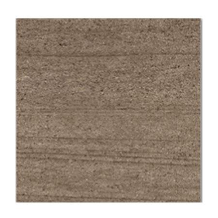 Gạch Vietceramics Stone Project Brown Falda