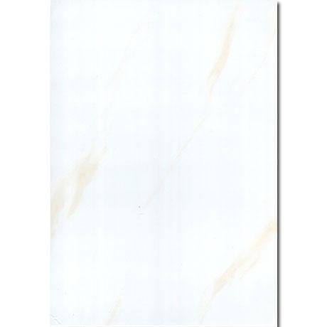 Gạch ốp tường Royal 30×45 k346002