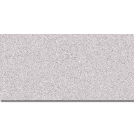 Gạch ốp tường Royal 30×60 vg36814