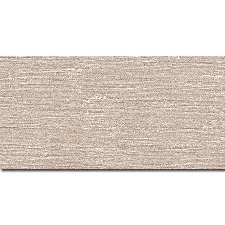 Gạch ốp tường Royal 30×60 vg36876