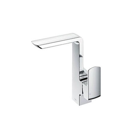 Vòi chậu lavabo TOTO TLG02309B