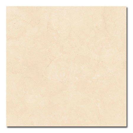 Gạch lát Viglacera Ceramic 80×80 ECO-S820/620