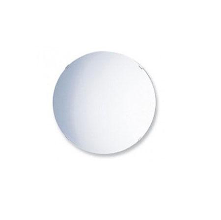Gương phòng tắm TOTO tráng bạc YM4545FG