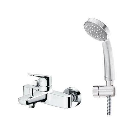 Sen tắm TOTO TBG03302V/DGH104ZR