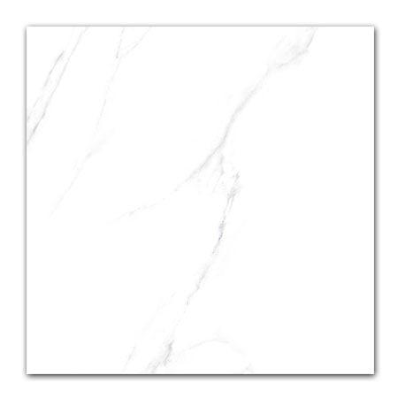 Gạch lát Viglacera Ceramic 80×80 ECO-S801/601